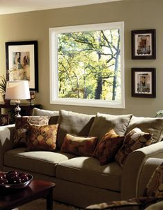 Available in a larger range of styles, configurations and combinations than ever before, the Amerimax Craftsman Portrait Series is a comprehensive consolidation and redesign of two of our most popular lines of the past. Window Replacement, Glass Door, Craftsman, Couch, Windows, Tucson, Portrait, Phoenix, Doors