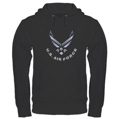 Air Force USAF Tactical Air Command Mens Patterns Print 3D Hooded Sweaters Fashion Hoodies Sweatshirts Pullover