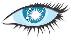 Cassandra - New database technology