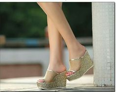 Peeps, Peep Toe, Shoes, Fashion, Moda, Shoe, Shoes Outlet, Fasion, Footwear