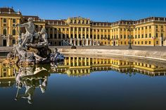 Private Tour: Half-Day History of Schönbrunn Palace - Lonely Planet