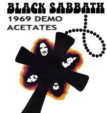 Image result for black sabbath bootlegs