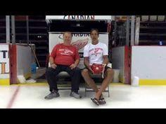 Cheli & Al Sobotka complete the ALS Ice Bucket Challenge (8/19/14)