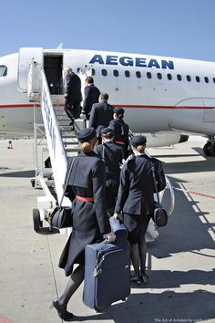 "AEGEAN Athens International Airport ""Eleftherios Venizelos"""