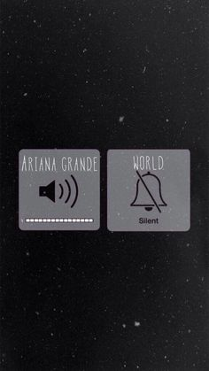 ✅ Wallpaper Lockscreen Play Ariana Grande Mais