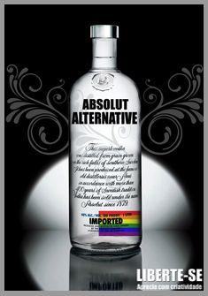 Alternative (C) - PS-Creation by Liberte-Se