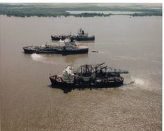 us army corps of engineers/photos   US Army Corps of Engineers - Owner   Dredging Database