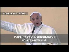 http://www.romereports.com/palio/el-papa-condena-el-ataque-a-una-iglesia-cristiana-en-pakistan-spanish-11085.html#.UkBlA8Z7JNo El Papa condena el ataque a una iglesia cristiana en Pakistán