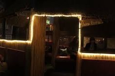 Image result for shanty town bar Rum, Image, Rome