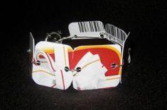 Gift Card Bracelet