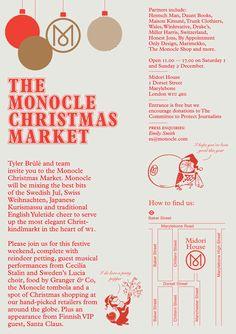 http://www.lagomdesign.co.uk/blogs/intelligence/6926048-monocle-div-christmas-market-div