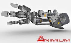robo_arm.jpg 550 ×332 pixel