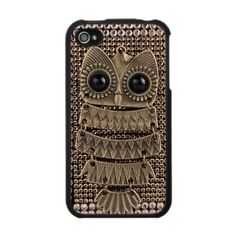 I want this! So cute!