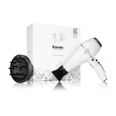 Special Offers - Karmin Salon Series Ultralight Professional Ionic Hair Dryer - In stock & Free Shipping. You can save more money! Check It (April 04 2016 at 12:56AM) >> http://hairdryerusa.net/karmin-salon-series-ultralight-professional-ionic-hair-dryer/