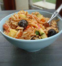 Gyors és egyszerűen elkészíthető vacsoratippek elfoglalt kismamáknak - Dívány Potato Salad, Potatoes, Ethnic Recipes, Food, Eten, Potato, Meals, Diet