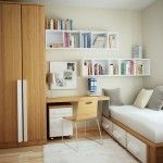 Great Dorm Room Ideas: 10 Cheap Ways To Make It Chic and Functional