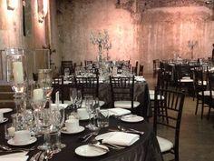 Wedding reception Bar Mitzvah, Event Design, Florence, Wedding Reception, Conference Room, Table Settings, Furniture, Home Decor, Marriage Reception