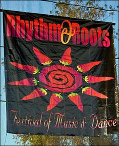 Sarah and the Tall Boys Rhythm and Roots Festival 2011, Charlestown, RI ©2011