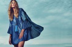 lookbook moda praia verão 16 - Pesquisa Google