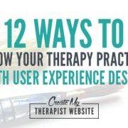 Therapist+Website+Examples:+Atlanta,+Georgia+Edition