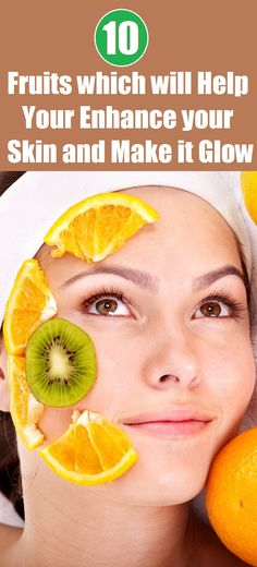 Outstanding beauty care detail are readily available on our internet site. look at th s and you wont be sorry you did. Beauty Tips For Women, Beauty Tips For Face, Face Tips, Diy Skin Care, Skin Care Tips, Fruits For Glowing Skin, Beauty Care, Beauty Hacks, Facial