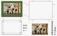 puzzel+jip+en+janneke+prin+copy.jpg 925×591 pixels