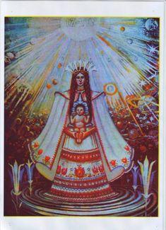 A MAGYAROK TUDÁSA: Az ősi Székely - Magyar rovásírás titka - A kódolt nyelv - Rovás ABC értelmezése Faeries, Madonna, Mystic, Folk, Marvel, Urban, Painting, Art, Bible