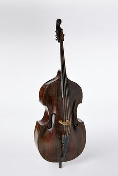 Double Bass, Bass Guitars, Axe, Art Paintings, Violin, Music Instruments, Rock, Photography, Baroque