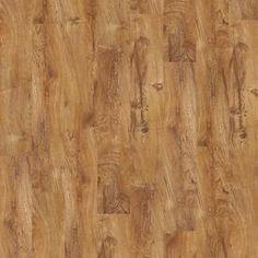 Lowes desert jewel luxury vinyl planks  Product Image 1