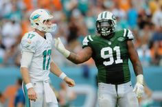 New York Jets Part Of 2015 International Series #NFL #Jets #Dolphins #InternationalSeries