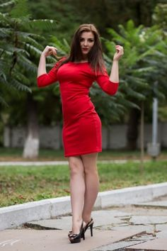 Ukraine woman - Ukrainian Brides for Marriage