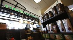 Lesson from Starbucks: Quality and consistency are worth paying for - The Globe and Mail