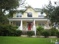 southport nc | 6147 River Sound Cir, Southport, NC 28461, 4 bedrooms, Single Family ... Kure Beach Nc, Southport, Single Family, Garage Doors, Bedrooms, Shed, Outdoor Structures, River, Outdoor Decor