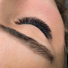 Lashes, Hair Beauty, Posts, Gallery, Design, Eyelash Extensions, Makeup Tips, Messages, Roof Rack