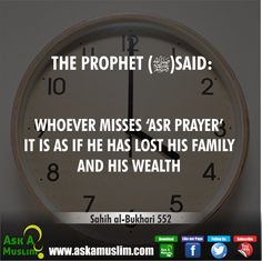 May Allah forgive our sins and guide us to the straight path. Prophet Muhammad Quotes, Hadith Quotes, Muslim Quotes, Quran Quotes, Religious Quotes, Wisdom Quotes, Life Quotes, Beautiful Islamic Quotes, Islamic Inspirational Quotes