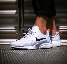 innovative design differently sleek 9 Best Nike shoes images | Nike, Nike shoes, Sneakers