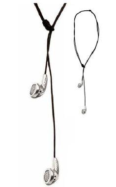 Renegade Marmalade — UNO de 50 'headphones'