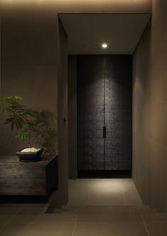 aoyama nomura design 乃村工藝社 / crescent shin, kawasaki exe                                                                                                                                                                                 もっと見る