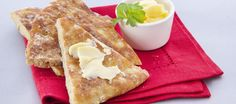 Ripeä kaura-piimärieska No Salt Recipes, Baking Recipes, Snack Recipes, Snacks, Savoury Baking, Bread Baking, Salty Foods, Joko, Food Goals