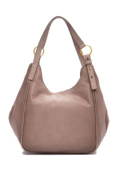 16b49cd197 Frye - Madison Leather Shoulder Bag is now 51% off. Free Shipping on orders