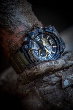 g-shock-gg-1000-1a3-mudmaster-urban-search-rescue-7