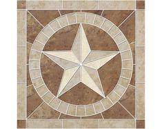 Encaustic Moroccan Tile Wall Stair Floor Self Adhesive Vinyl | Etsy Mosaic Tiles, Wall Tiles, Mosaic Art, Flooring For Stairs, Entryway Flooring, Wood Flooring, Mocha Color, Peel And Stick Vinyl, Tile Decals