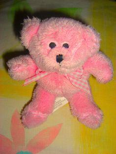 Teddy bear | chocolateyclaire2002 | Flickr