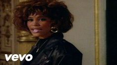 """Greatest Love Of All"" was originally recorded by George Benson for the soundtrack to the film The Greatest about Muhammad Ali. The song was included on Whitney Houston's self-titled first album. The song spent three weeks at No. 1 on the pop singles chart. It has become identified as one of Whitney Houston's most inspirational hits."