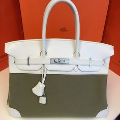 hermes birkin bag authentic consignment