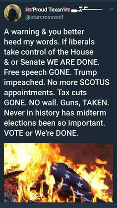 The liberal wish they would have sped things up.. if they ever get power again ...