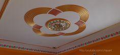 Raju art house design decor nawal parasi Nepal
