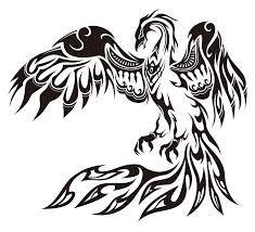 Resultado de imagen para tatuajes para hombres tribales brazo