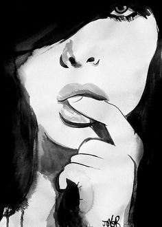 poison by Loui  Jover This is Art, not Mine nor yours, but It deserves to be seen...by everyone...Share it...