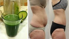 15 Cancer Symptoms Women Often Ignore Fat Fast, Cancer, Fitness, Women, Woman